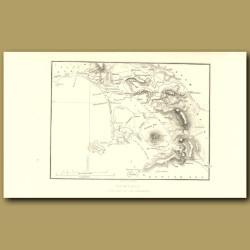 Pompeii: Territory Of The Campanians