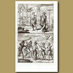 Roman circus