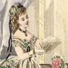 Journal Des Demoiselles