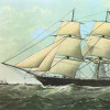 Ship Artists