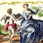 Music and Manuscripts