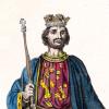 William Augustus Russel