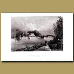 Schuymill Waterworks (Philadelphia)