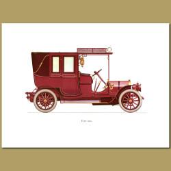 Fiat 1906
